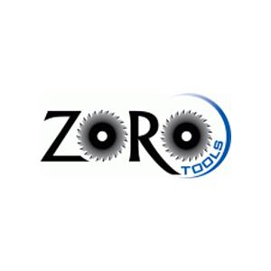 zorotools.png