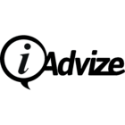 advize-1.png