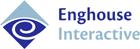 enghouseinteractive-logo.png