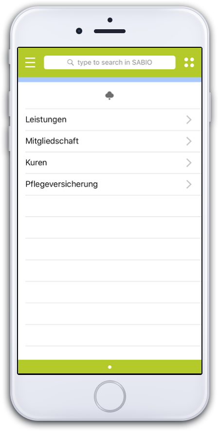 iphone6-portrait-white-in-ansicht-de.png