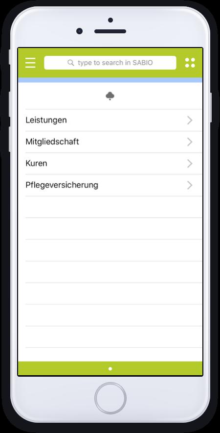 iphone6-portrait-white-in-ansicht-de.png