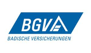 bgv_logo.jpg