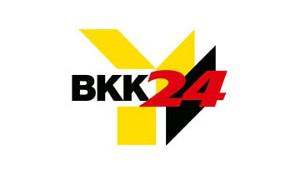 bkk24_logo.jpg