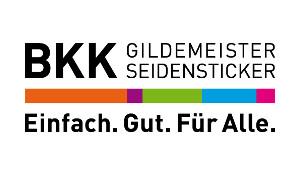 bkkgildemeister_logo.jpg