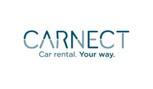 carnect_logo.png