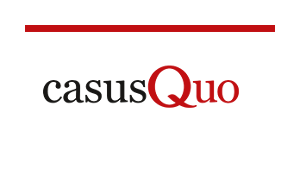 casusquo_logo.png
