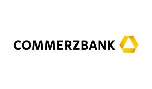 commerzbank_logo.jpg