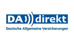 DAdirekt_logo.png