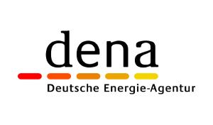 Dena_logo.png