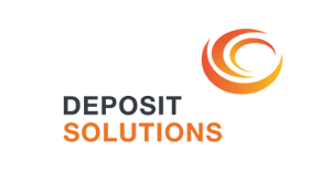 DepositSolutions.png