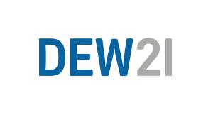 dew21_logo.png