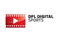 dfl_logo.JPG