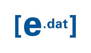 e.dat_logo.jpg