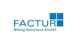 factur_logo.jpg