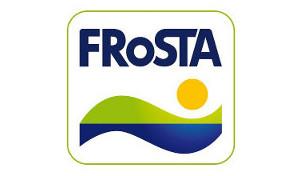 FRoSTA_logo.jpg
