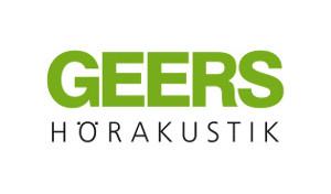 geers_logo .jpg