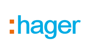 hager_logo.png
