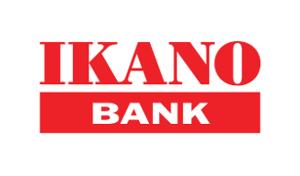 Ikano_logo.png