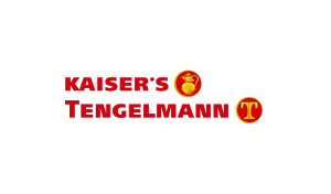 kaiserstengelmann_logo.jpg