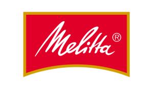 Melitta_logo.png