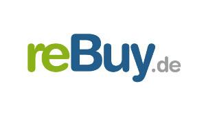 reBuy_logo.jpg