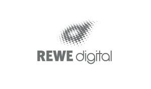 rewedigital_logo.jpg