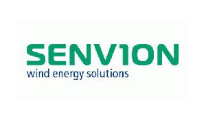 senvion_logo .jpg