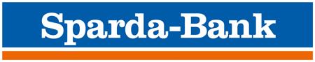 sparda_logo.png