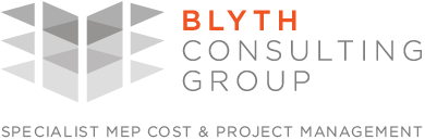 Blyth Consulting Group