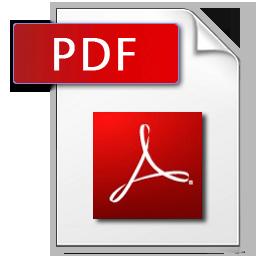 pdf-bbrfoundation.org_.png