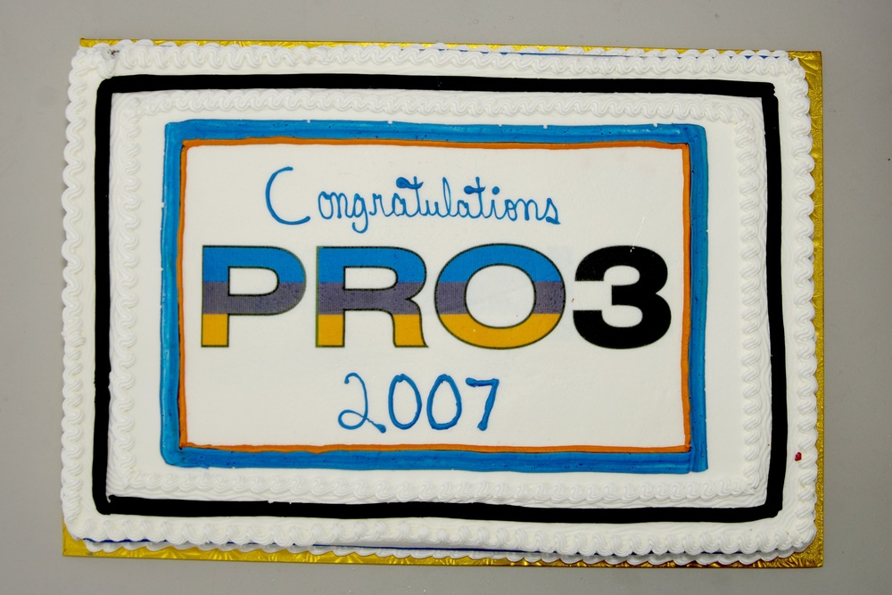 pro3-misc-history-photos-1.JPG