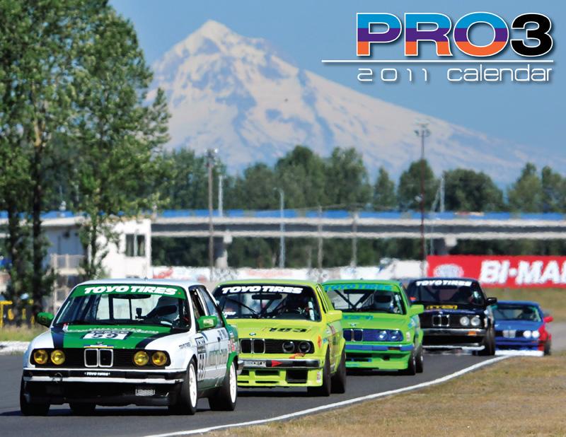 pro3-misc-history-photos-7.jpg
