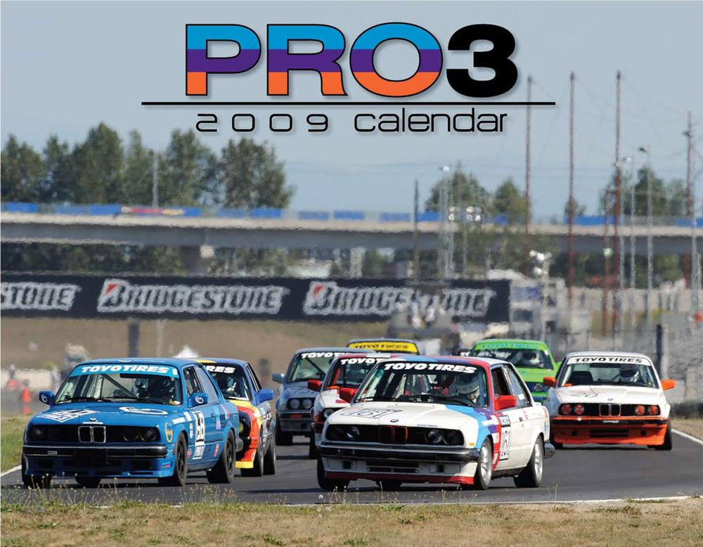 pro3-misc-history-photos-6.jpg