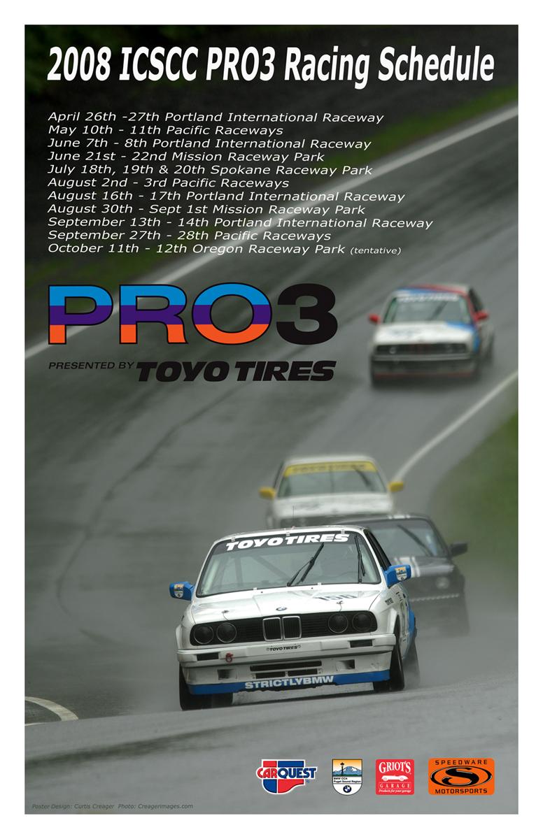 pro3-misc-history-photos-11.jpg