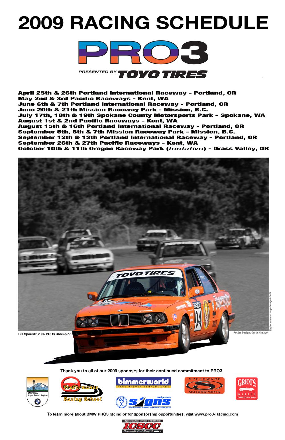 pro3-misc-history-photos-12.jpg