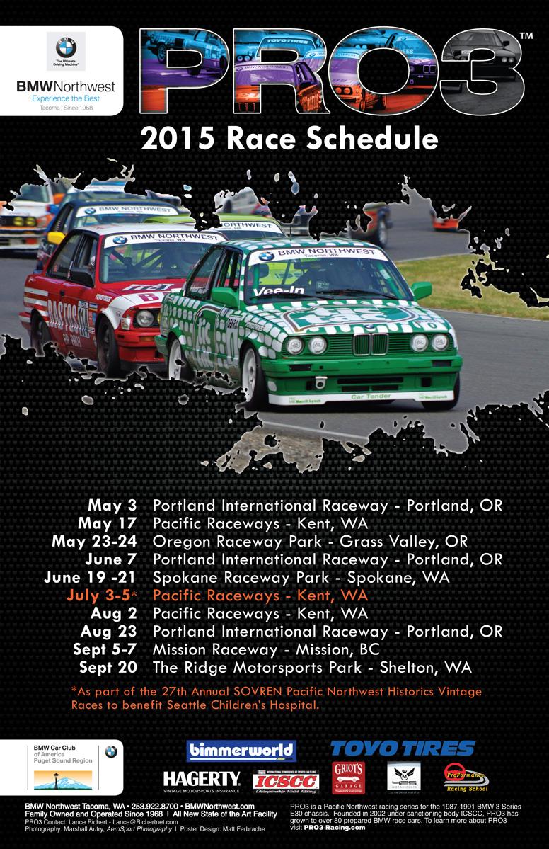2015-pro3-race-schedule