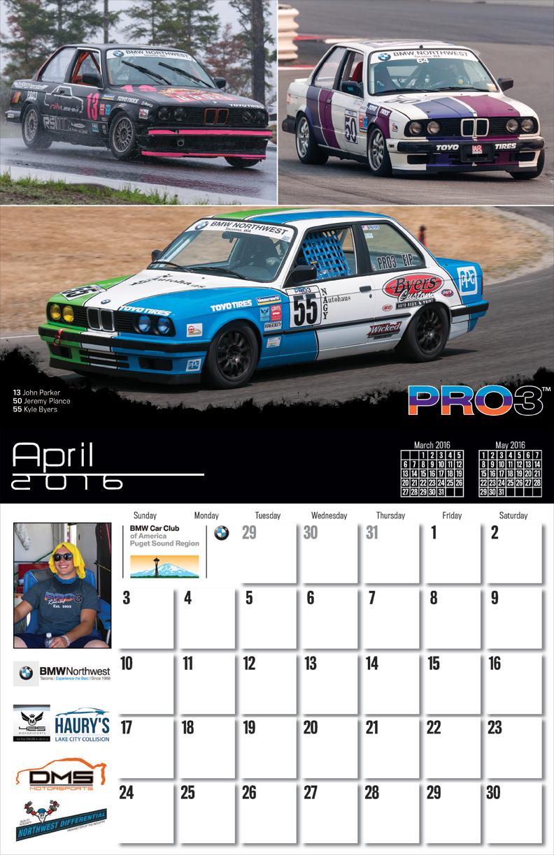 2016-PRO3-calendar-4-April.jpg