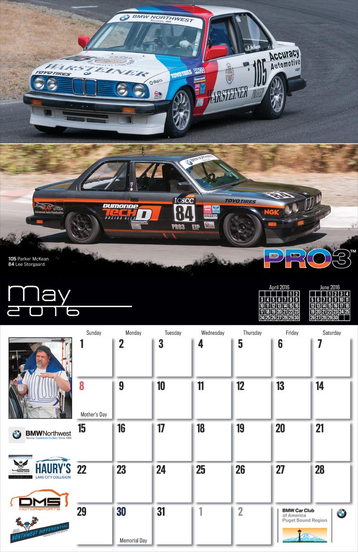 2016-PRO3-calendar-5-May.jpg