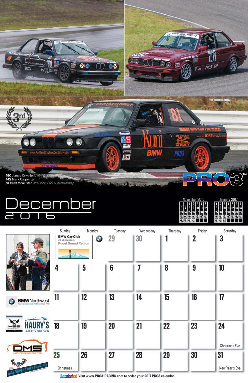 2016-PRO3-calendar-12-December.jpg