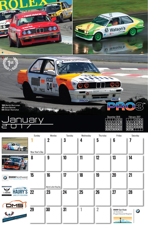 2017-PRO3-Calendar-01Jan.jpg