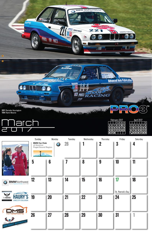 2017-PRO3-Calendar-03March.jpg