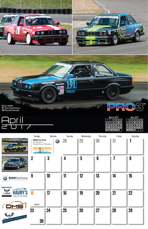 2017-PRO3-Calendar-04Apr.jpg