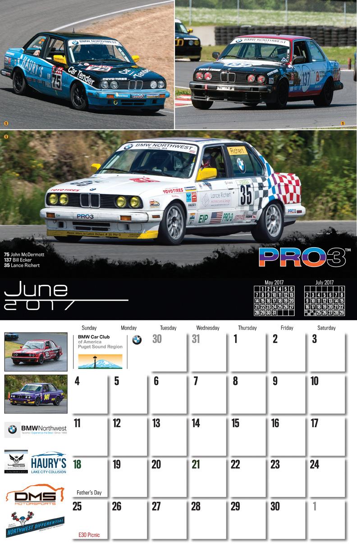 2017-PRO3-Calendar-06June.jpg