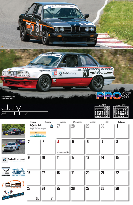 2017-PRO3-Calendar-07July.jpg