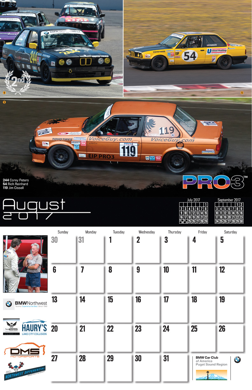 2017-PRO3-Calendar-08Aug.jpg