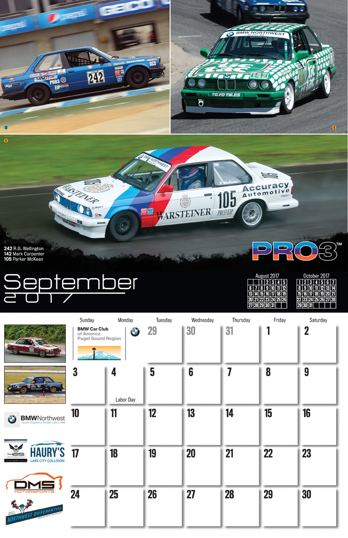 2017-PRO3-Calendar-09Sept.jpg
