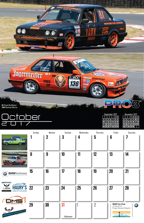 2017-PRO3-Calendar-10Oct.jpg