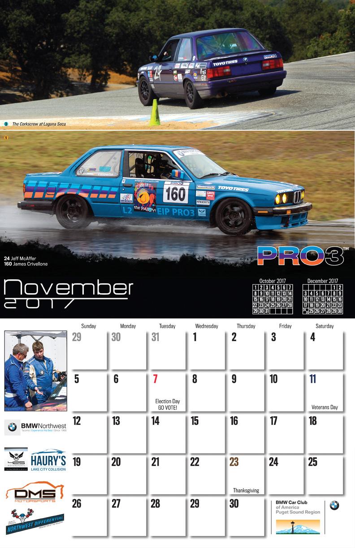 2017-PRO3-Calendar-11Nov.jpg