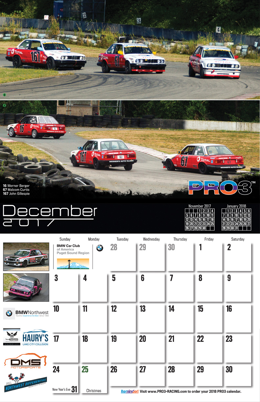 2017-PRO3-Calendar-12Dec.jpg