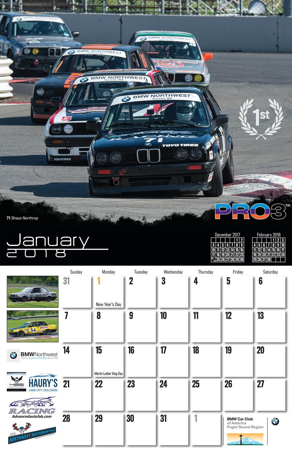 PRO3_Calendar_2018_01-Jan.jpg